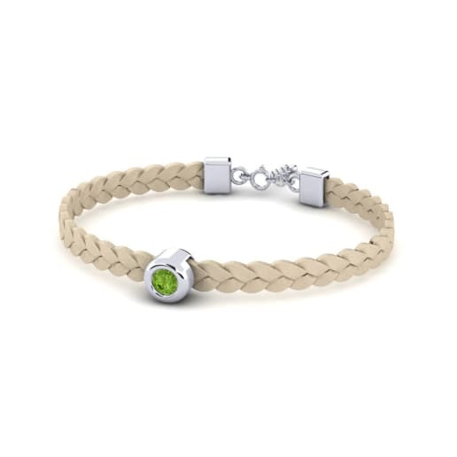 GLAMIRA Armband Ashli