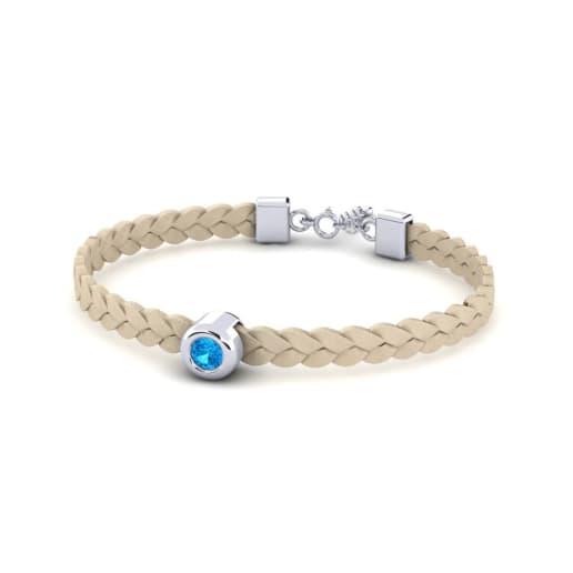 GLAMIRA Bracelet Ashli