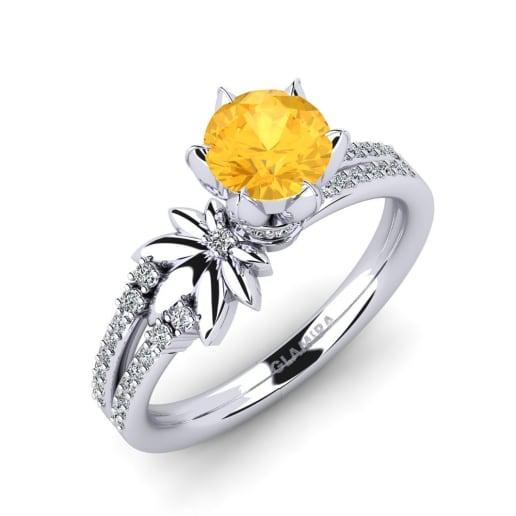 GLAMIRA Ring Asia