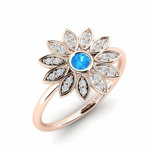 GLAMIRA Ring Athirst