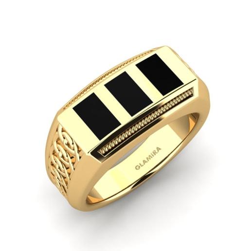 GLAMIRA Ring Atticus