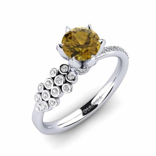 GLAMIRA Ring Audrie