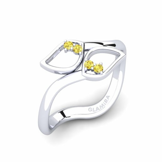 GLAMIRA Ring Avenger