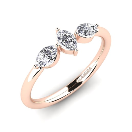 GLAMIRA Ring Avinash