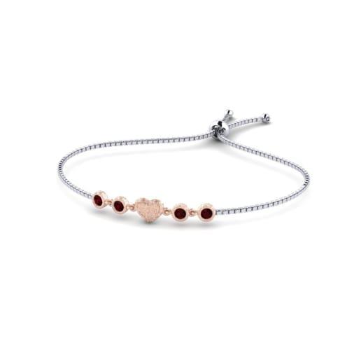 GLAMIRA Bracelet Aya