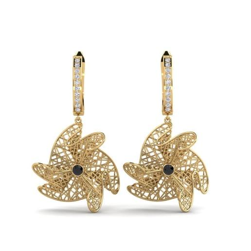 GLAMIRA Earring Balis