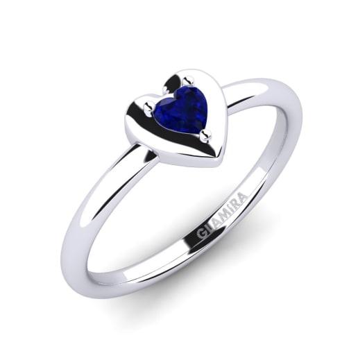 GLAMIRA Ring Barma
