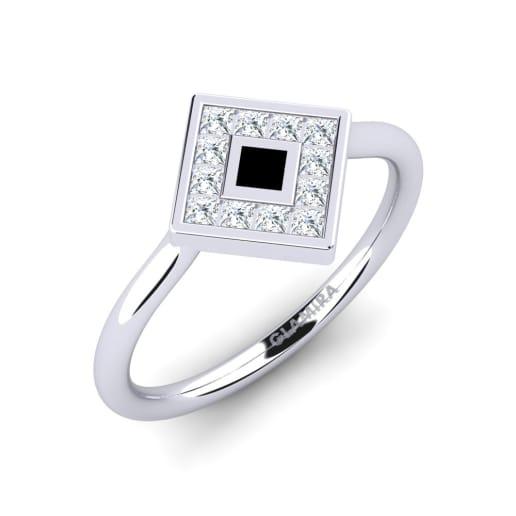 GLAMIRA Ring Barreur