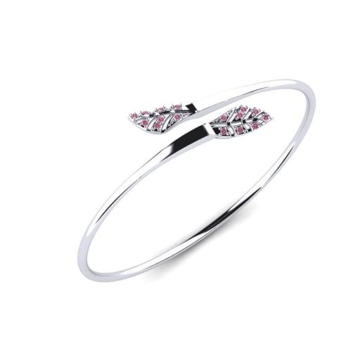 GLAMIRA Bracelet Bebout