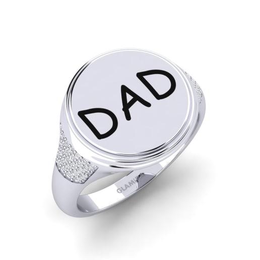 GLAMIRA Ring Becane