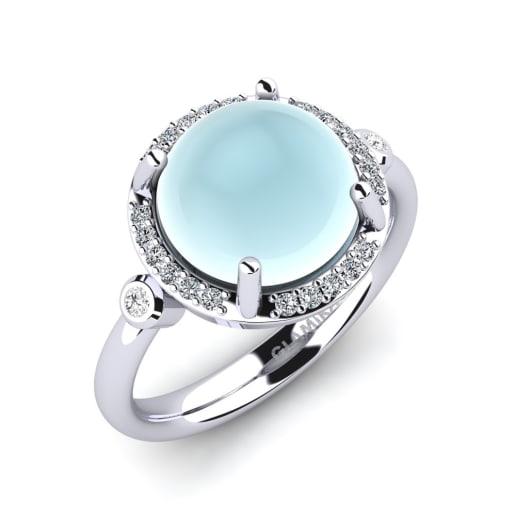 GLAMIRA Ring Belita