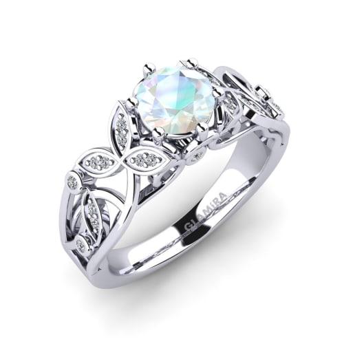 GLAMIRA Ring Bergette