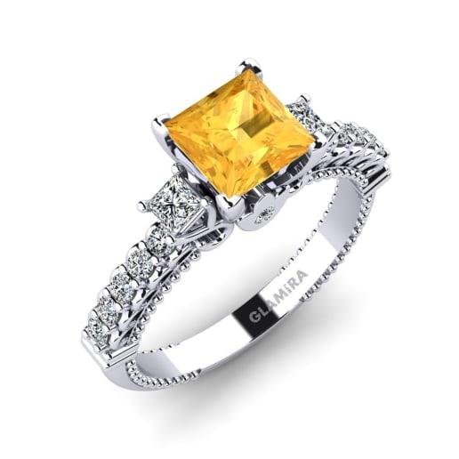 GLAMIRA Ring Bernadina
