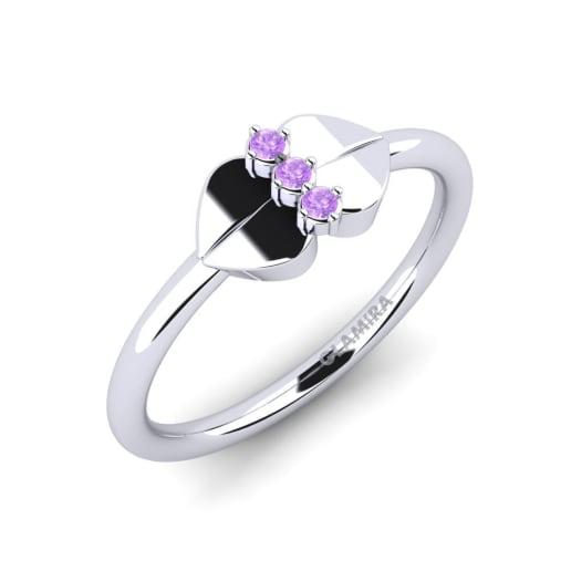 GLAMIRA Ring Beverley