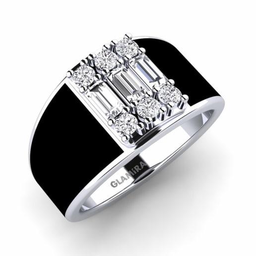 GLAMIRA Ring Bevy