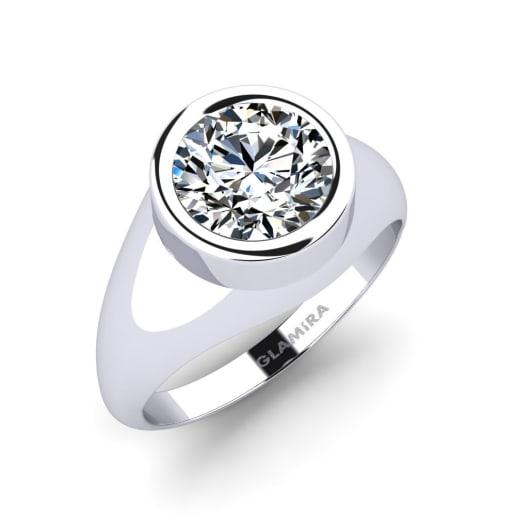 GLAMIRA Ring Bhakta