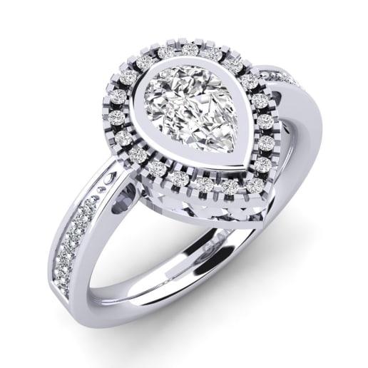 GLAMIRA Ring Bibury