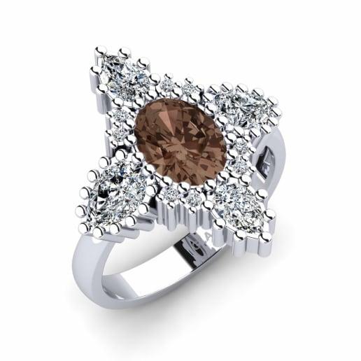 GLAMIRA Ring Bjork