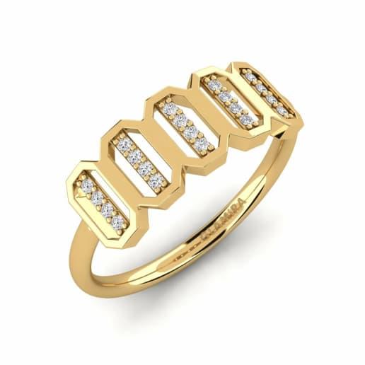 GLAMIRA Ring Blairab
