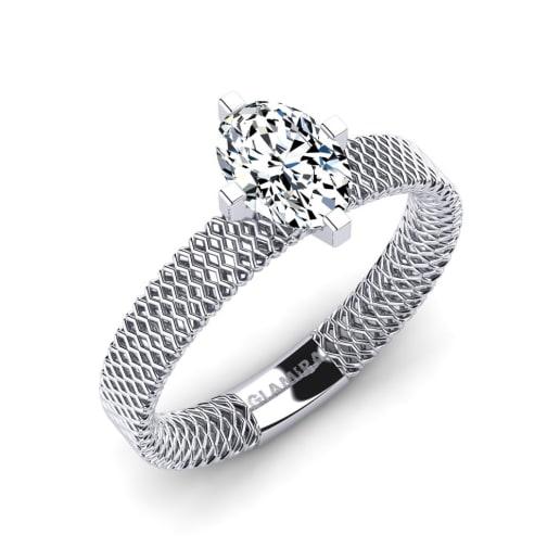 GLAMIRA Ring Blania