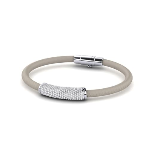 GLAMIRA Bracelets Bobbi