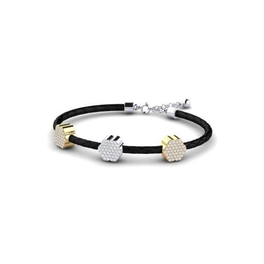GLAMIRA Armband Bonita