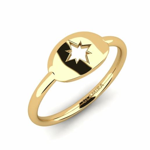 GLAMIRA Ring Bosh