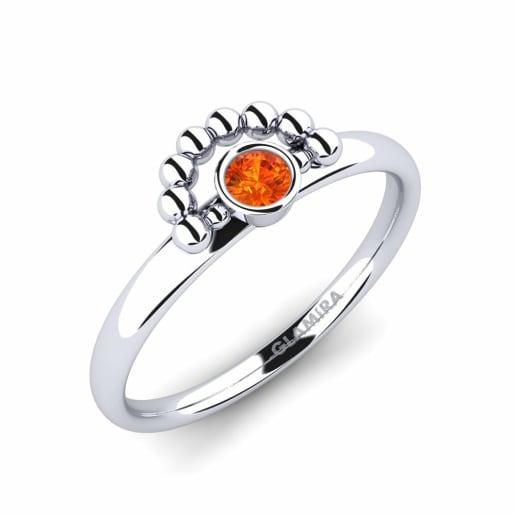 GLAMIRA Ring Bourdon
