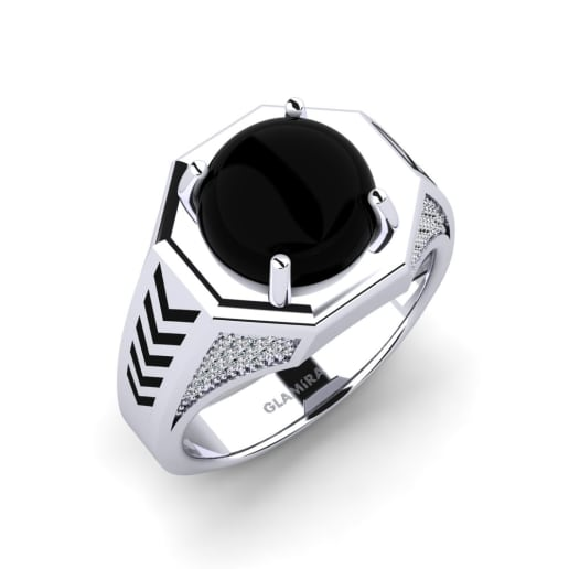 GLAMIRA Ring Brady