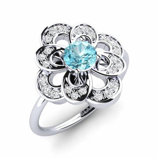 GLAMIRA Ring Brage