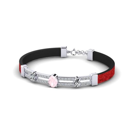 GLAMIRA Bracelets Brandy