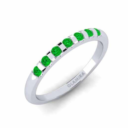 GLAMIRA Ring Brasfield
