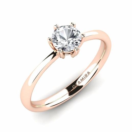 GLAMIRA Ring Breadth