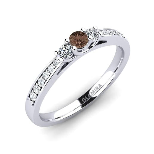 GLAMIRA Diamonds Ring Brielle