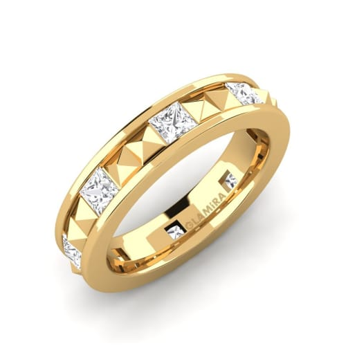 GLAMIRA Ring Brody