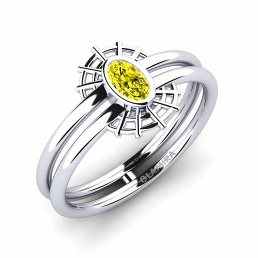 GLAMIRA Ring Brow