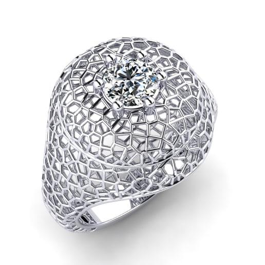 Glamira Ring Brubaker
