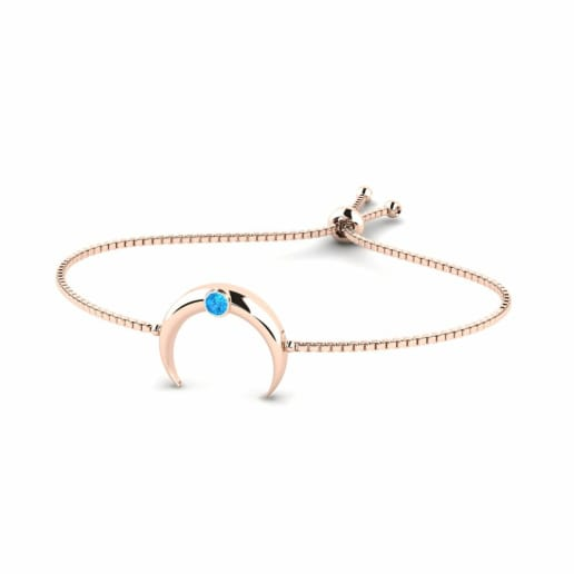 GLAMIRA Bracelet Bruening