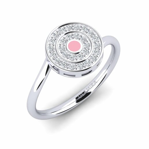 GLAMIRA Ring Bucheron