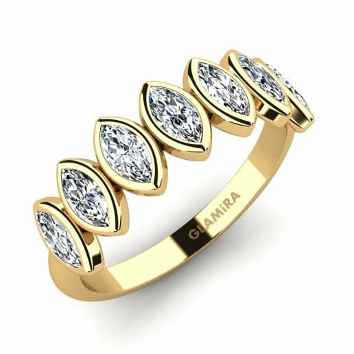 GLAMIRA Ring Buissas