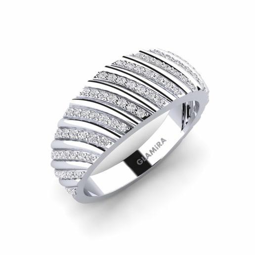 GLAMIRA Ring Buono