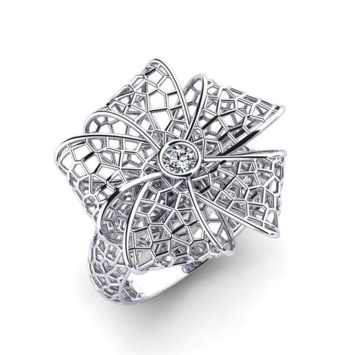Glamira Ring Burbera