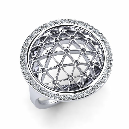 GLAMIRA Ring Cacteesa