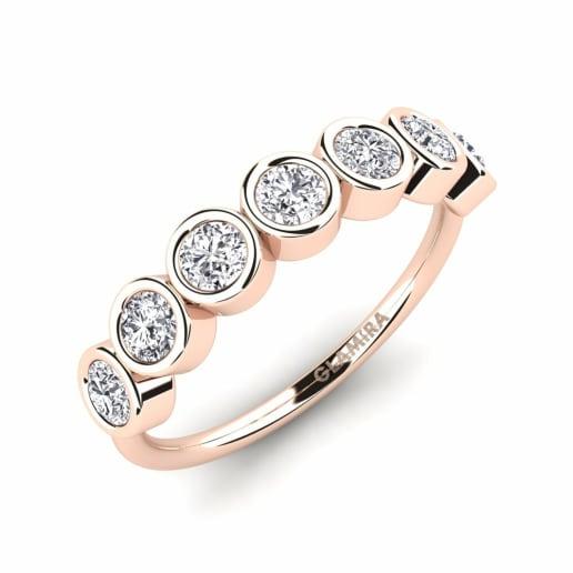 GLAMIRA Ring Cambs