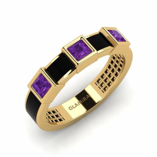 GLAMIRA Ring Canardo