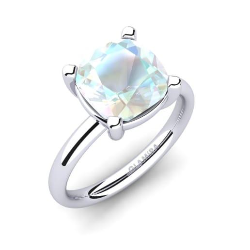 GLAMIRA Ring Candita