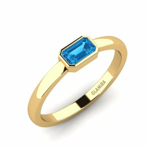 GLAMIRA Ring Caninna