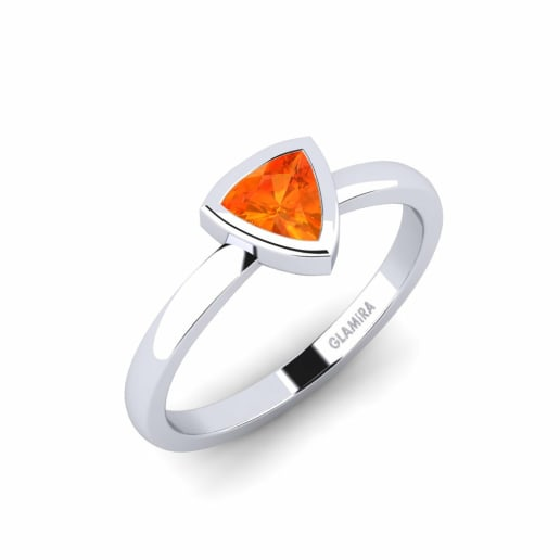 GLAMIRA Ring Capionn