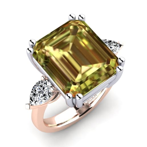 Glamira Ring Caridad