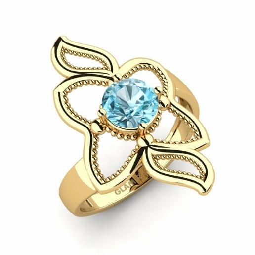 GLAMIRA Ring Carlo